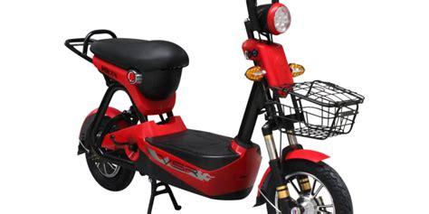volta motor elektrikli bisiklet vsr teknik oezellikleri ve
