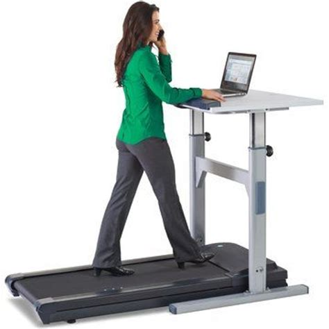 Small Treadmill For Desk 60 Best Images About Home On Garden Supplies Breakfast Nooks And Recycled Tires