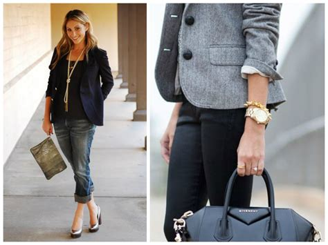 7 Things To Wear On A Date by Luxury And Living What To Wear On A Date