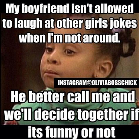 Funny Boyfriend Girlfriend Memes - 150 best images about insta comedy on