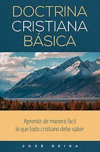 libro iconografia cristiana christian iconography m 225 s de 25 ideas incre 237 bles sobre reflexiones diarias en frases diarias frases
