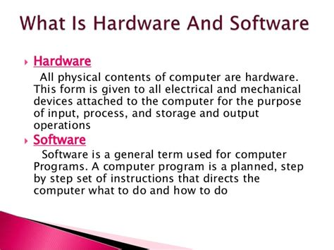 system software compiler design questions and answers system software and application software compiler