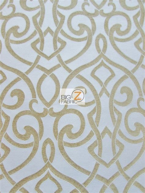french upholstery fabric french abstract damask upholstery fabric antique by