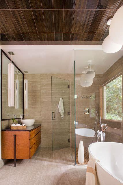 bathroom fixtures atlanta a sharp bathroom modern bathroom atlanta by rabaut