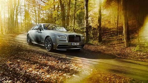 Cool Car Wallpapers 1366 78006 Homes by Spofec Rolls Royce Wraith 1366x768 Infipost