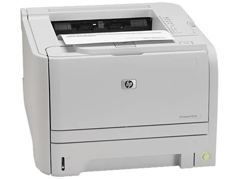 Printer Laserjet P2035 hp laserjet p2035 printer hp 174 official store