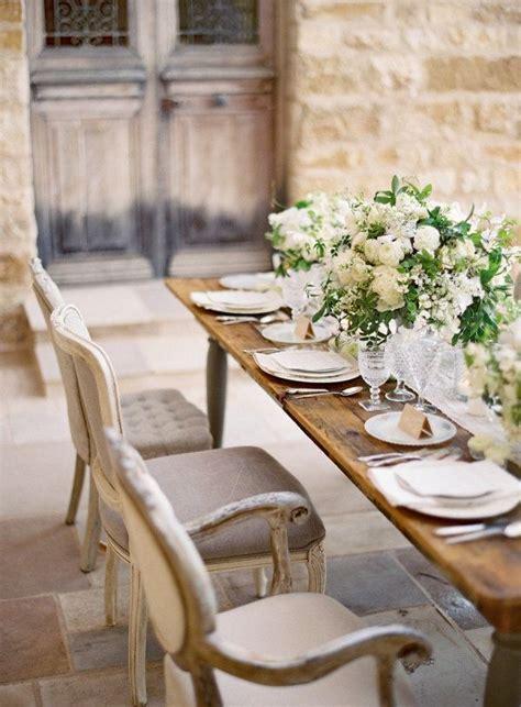 inspired french provincial ferrari interiors