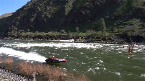 2017 salmon river jet boat races riggins idaho youtube - Idaho Boat Races