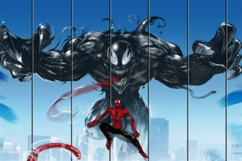 spectacular spider man wallpaper wallpapertag