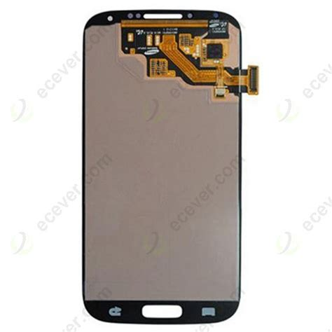 Lcd Samsung S4 I9500 Lcd Touchcrean Samsung Galaxy S4 I9500 for samsung galaxy s4 i9500 i9505 i337 i545 l720 m919 lcd digitizer touch screen black