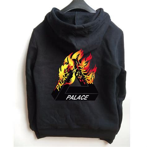 Hoodie Palace palace hoodie streetwear tracksuit mens hoodies