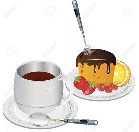 clipart kaffee und kuchen kaffee kuchen clipart 67