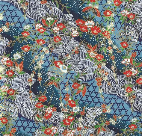 japanese pattern traditional traditional japanese prints knits by sachi aaaaonp