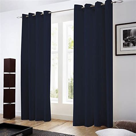 90 inch blackout curtains brightlinen vintage 100 velvet 90 by 90 inches thick