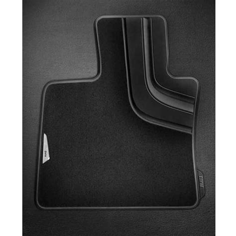 Bmw Carpeted Floor Mats by Shopbmwusa Bmw Carpeted Floor Mats