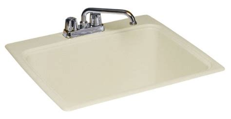 swanstone veritek drop in laundry sink swanstone dit 037 25 inch by 22 inch commercial laundry