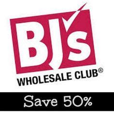 Bj Restaurant Gift Card Discount - free printable coupons and deals on pinterest retail coupons restaurant coupons and