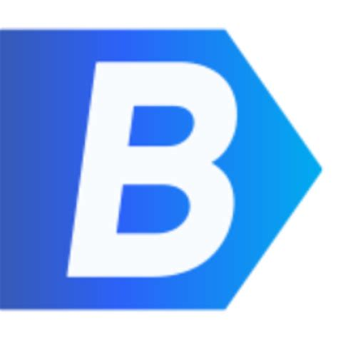 the b the b team thebteamhq twitter