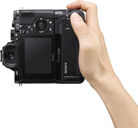 Lensa Sony A7s mengapa sony a7s menarik tapi saya masih menahan diri