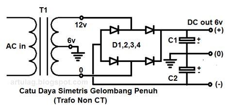 dioda trafo ct dioda untuk trafo 3 ere 28 images rangkaian skema inverter 3 phase elektro melilit trafo