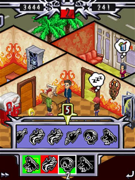 tattoo tycoon tycoon simulation various version java downloads