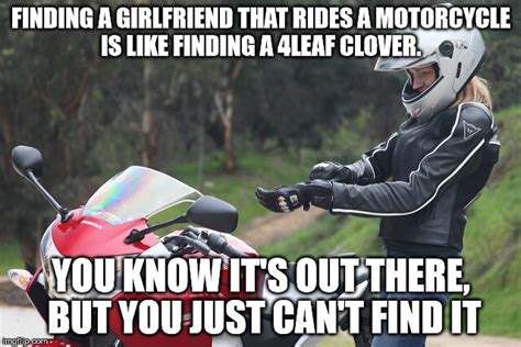 Funny Motorcycle Meme - 10 funny motorcycle memes only bikers can understand