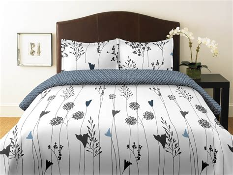 Bedcover 180160 Italy italian bed sheets luxury bed linen italian italian cotton sheets bed sets with blanket