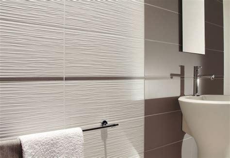 textured bathroom tiles jak wybraä på ytki do maå ej å azienki â 10 trick 243 w