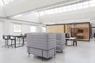 Upholstery Of Sofa Vitra Alcove