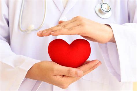 alimenti da evitare per il colesterolo e trigliceridi alimenti per ridurre colesterolo colesterolo ecco quali