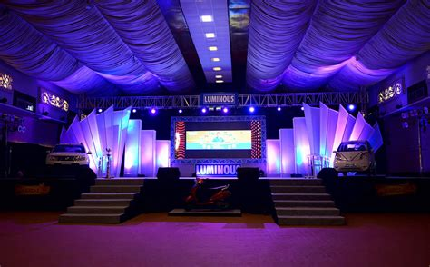 Mba Event Management In Chennai by Event Management Planning Organiser Company In Kerala