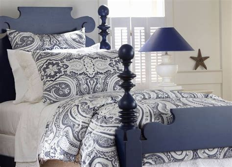 ethan allen bedding ethan allen bedding eye like pinterest