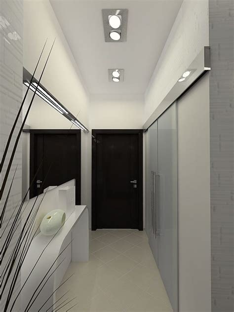 hallway lighting ideas  piece