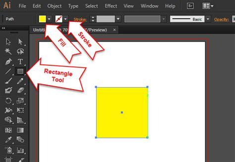 tutorial ilmu desain grafis tutorial desain grafis mengenal lebih dalam tentang ilmu
