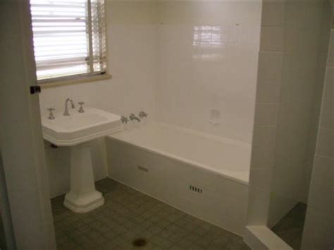 Bathroom Resurfacing Sydney by Get Inspired By Photos Of Bathrooms From Australian