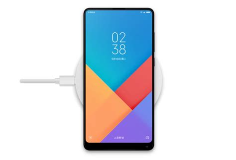 Charge Mixer Frame xiaomi mi mix 2s specs rumor roundup everything you need