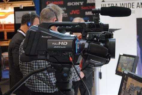 Ac Panasonic Iowa nuevos lanzamientos avc ultra 4k y soluciones de
