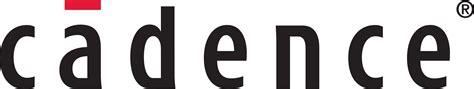 cadence layout logo cadence collaborates with tsmc to drive innovation using
