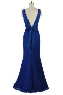 Including sky blue prom dresses unique vintage unique prom customer