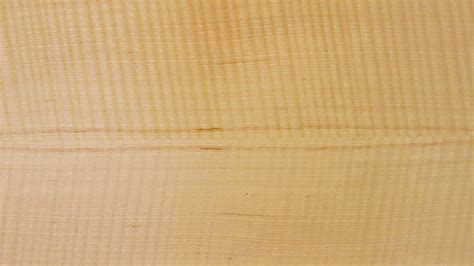 Sycamore Hardwood Floors by Living Color Cabinetry We Craft Only The Finest