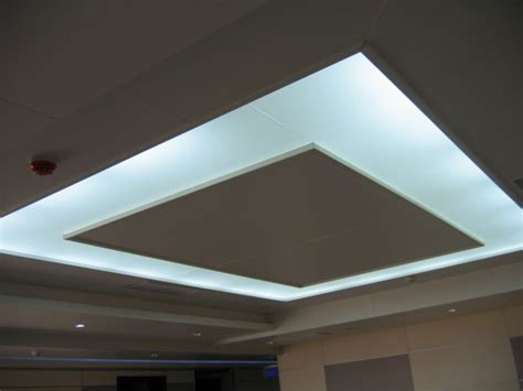 Fireproof Ceiling china fireproof aluminum ceiling design photos pictures made in china