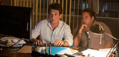 war dogs review war dogs review todd phillips makes his goodfellas collider