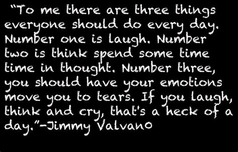 jimmy v quotes jimmy v quotes quotesgram