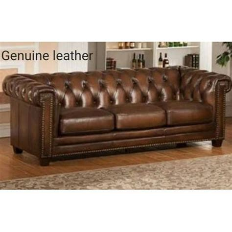 how to cover a leather sofa with fabric can you cover leather sofa with fabric home the honoroak