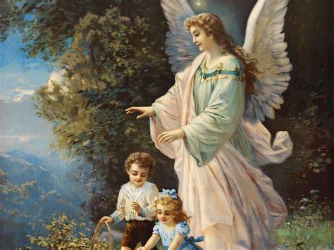 imagenes de santos orando artigo como se comunicar com o seu anjo da guarda