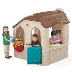 step2 countryside cottage step2 naturally playful countryside cottage toys quot r quot us