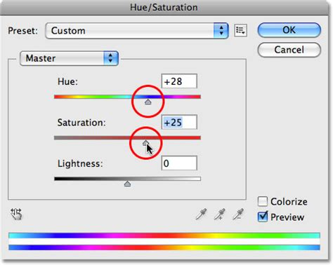 reset tool photoshop the rectangular marquee tool photoshop selections