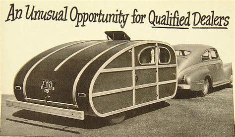 Cabin Car by Vintagecers Vintage Cers Vintage Trailers