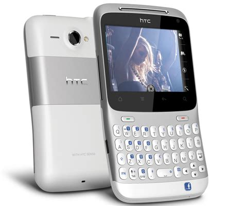 android htc htc status bluetooth 3g android pda phone att excellent condition used cell phones