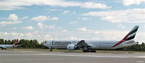 emirates zambia emirates styrker tilbudet mot zambia og zimbabwe dfly no